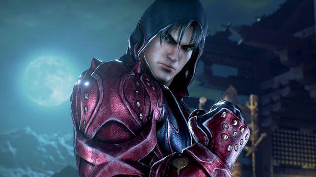 Bandai Namco expulsa a dos jugadores del Tekken 7 UK Championship de  por sospechas de amaño
