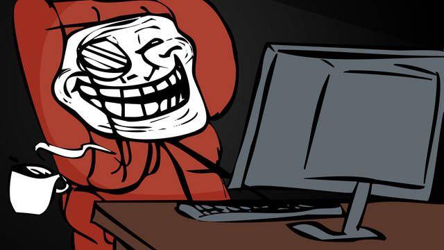 Las mujeres trasngénero rechazadas por la ESL resultaron ser unos troles