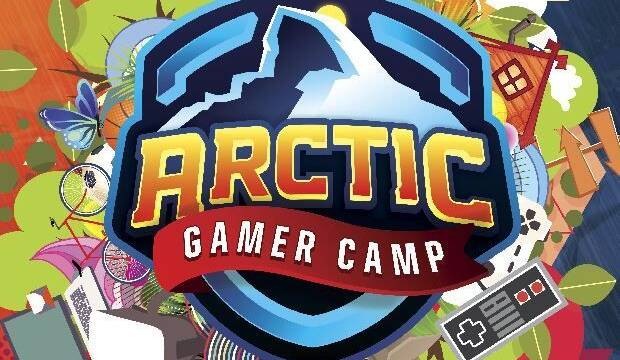 Arctic Gaming organiza un campamento en Sierra Nevada para los amantes de la tecnología y los esports