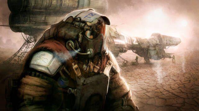 STORM, el nuevo FPS competitivo que mezcla esports con realidad virtual