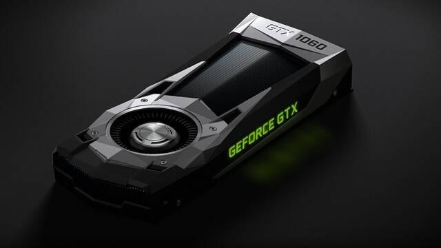 """NVIDIA cree que sus tarjetas gráficas GeForce """"son como consolas"""""""