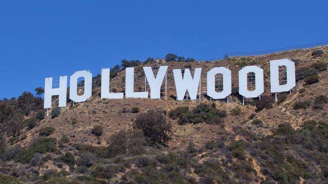 TCL Chines Theatre presenta Hollywood Hammers Esports, el nuevo club de deportes electrónicos de Los Ángeles