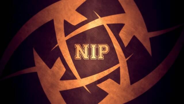 Ninjas in Pyjamas planea volver a League of Legends comprando la plaza LCS de Fnatic Academy o la de CS de Origen