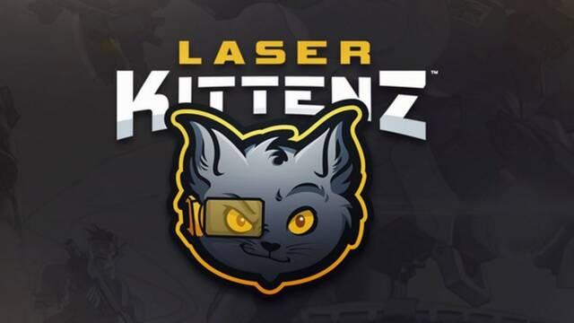Laser Kittenz se interesa por la compra de la plaza en LCS de Fnatic Academy y Misfits Academy