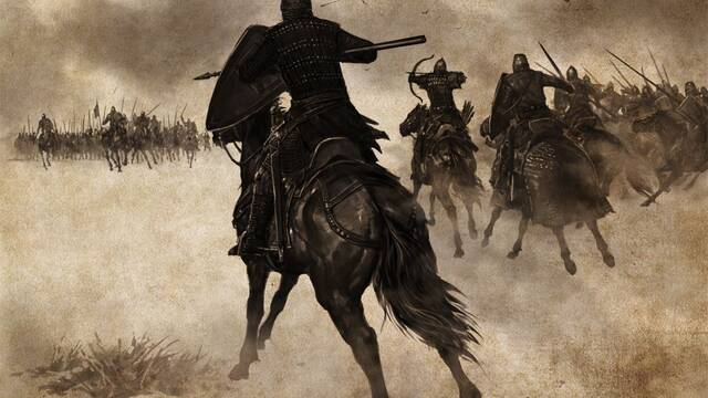 Mount & Blade: Battle of Bucharest tendrá un español en sus finales