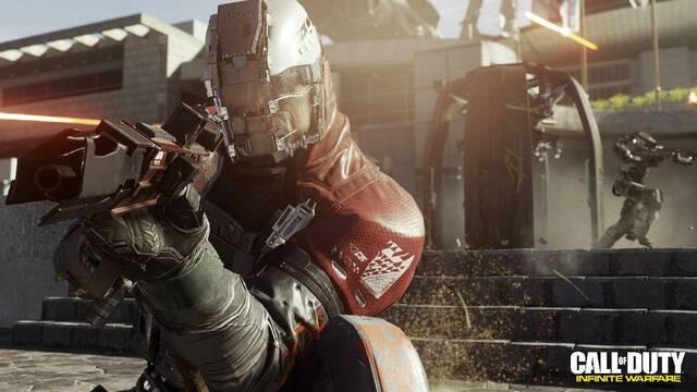 Las mejores rachas de bajas durante la fase de grupos del  CWL Pro League de Call of Duty