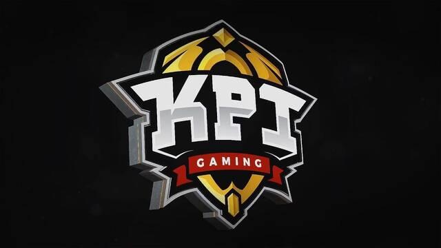 KPI estará en el torneo de CS:GO de Dreamhack Valencia