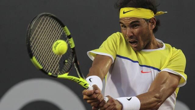 El director de la Federación Internacional de Tenis ve a los esports como su nuevo rival