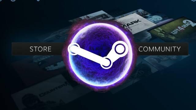 SteamOS un sistema operativo Linux preparado para jugar en nuestro ordenador