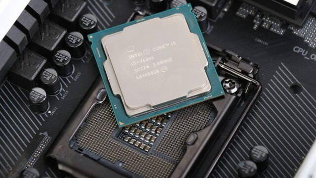 Los mejores procesadores de gama media para un PC gaming