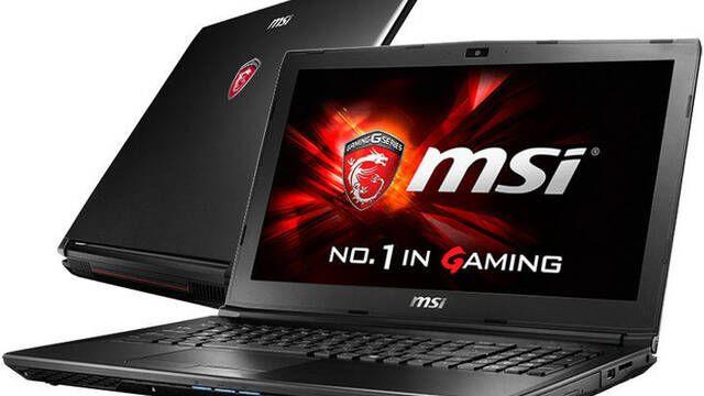 Guía para elegir el mejor ordenador portátil según tus exigencias y necesidades