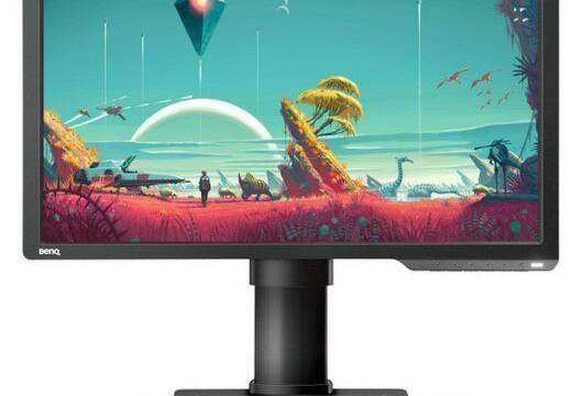 Estos son algunos de los monitores gaming que puedes comprar por menos de 300 euros