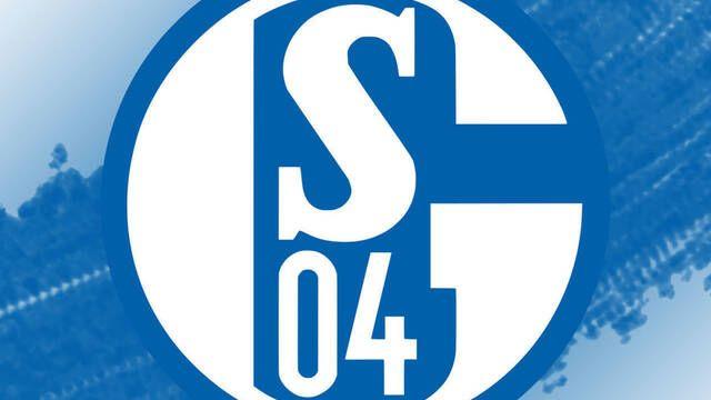 El Schalke 04 ya tiene cerrada su plantilla para el Summer Split de la Challenger Series