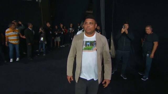 La semana en esports: Ronaldo en el MSI, los nuevos equipos de la LCS, Heaton prepara su autobiografía