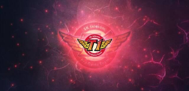 Untara: 'Quiero encontrar mi confianza con SK Telecom T1'