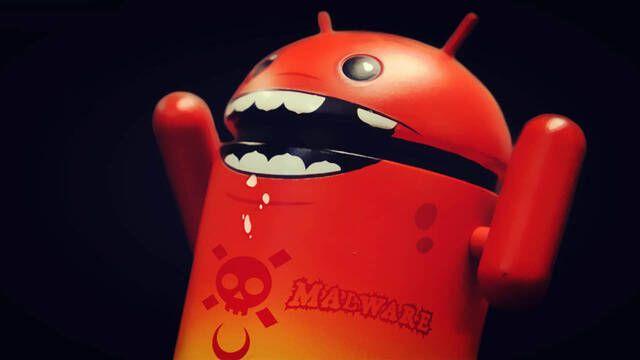 Descubre a Judy, el malware que ha infectado a más de 36 millones de teléfonos Android