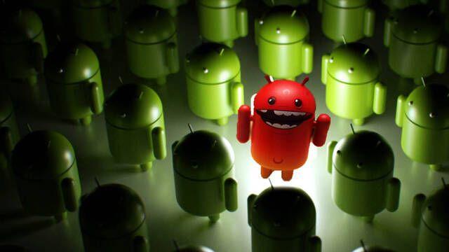 Estas son las Apps para Android que tienen el malware Judy en su interior