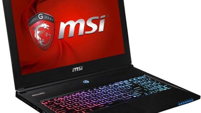 Los primeros pasos que seguir al recibir tu nuevo PC