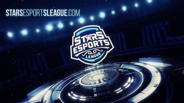 Nace la Stars Esports League, la nueva competición de esports entre clubes deportivos tradicionales a nivel mundial