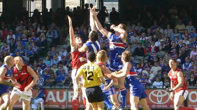 La Liga de Fútbol Australiano planea hacer una importante inversión en esports