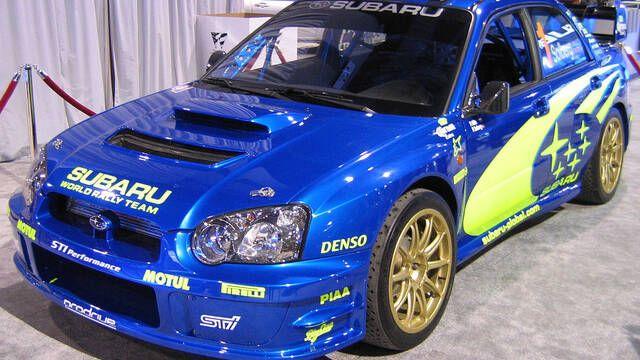 Estos serán los equipos que estarán en el torneo de CS:GO organizado por la marca de coches Subaru