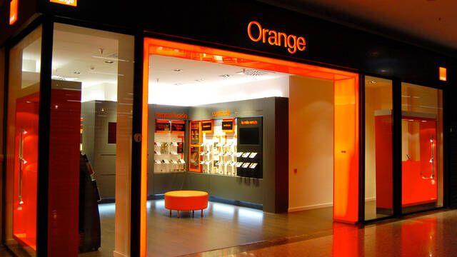 Orange TV emitirá todos los contenidos de Machinima incluyendo su programa de esports