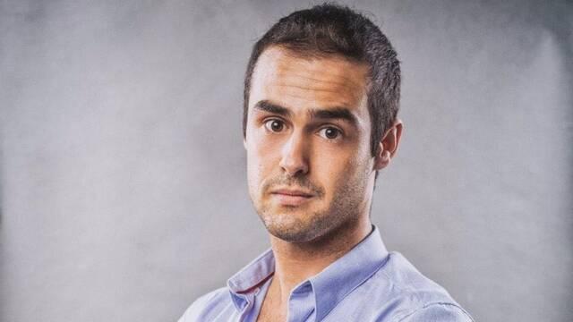 Jairo Martos anuncia su salida de Origen España