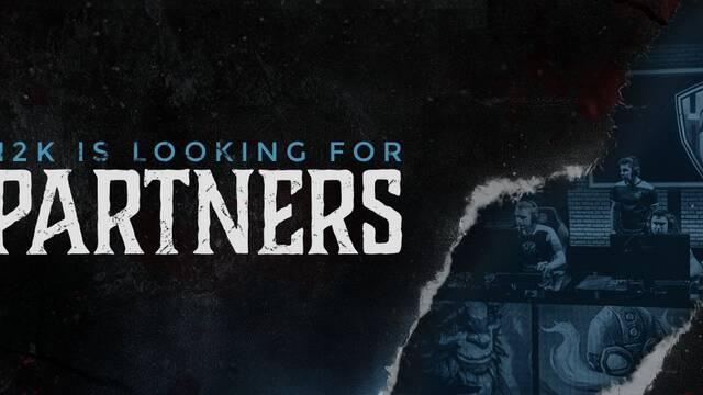 H2K quiere expandirse a otros juegos que no sean League of Legends