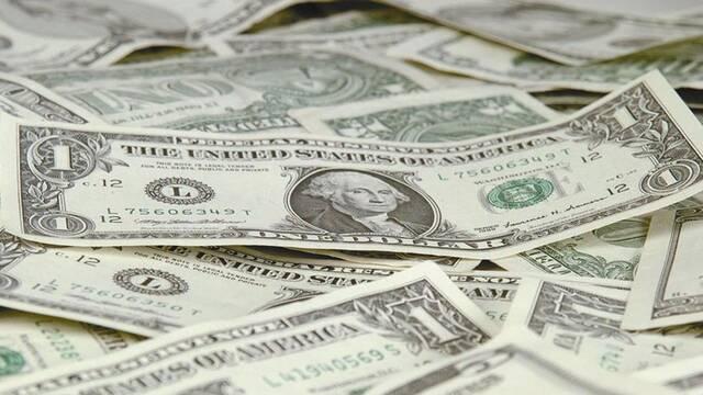 En el 2021 se gastarán más de 1000 millones de dólares en publicidad en los esports