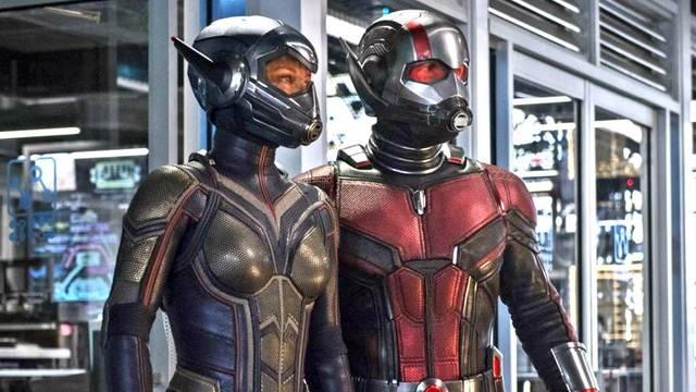 ¿Cuáles son los próximos estrenos del Universo Cinemático Marvel?