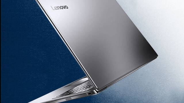 La primera CPU Intel Cannon Lake de 10 nm se estrena en el Lenovo Ideapad 330
