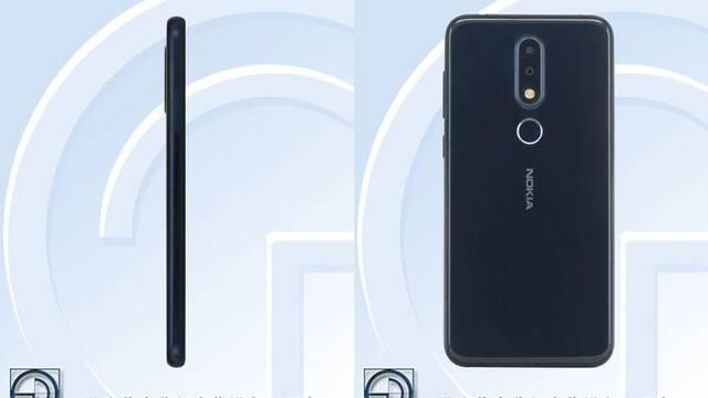 Se filtran las especificaciones del nuevo Nokia X