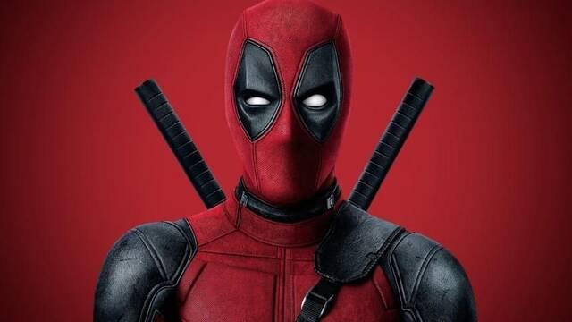 Deadpool 2 irrumpe en Rotten Tomatoes de forma positiva