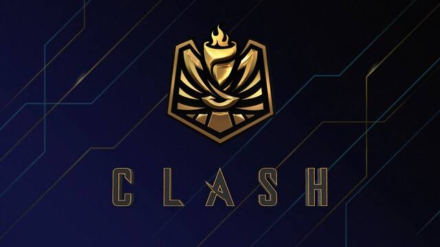Clash, el modo de torneos para League of Legends, llega a Europa