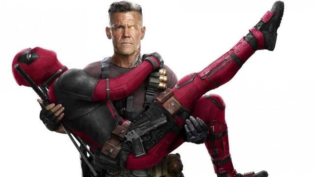Deadpool 2: Ryan Reynolds habla de la sexualidad de Deadpool