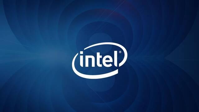 Filtrado un procesador Intel Core M3 8114Y de 10nm y TDP de 5W