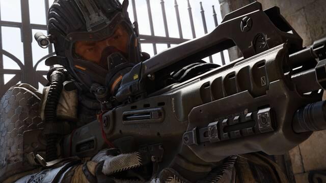 Black Ops 4 apuesta fuerte por un multijugador más completo y táctico