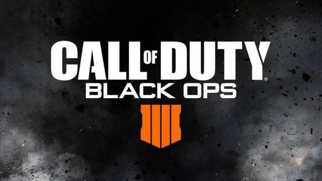 En directo: Presentación oficial de Call of Duty: Black Ops 4