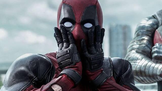 Deadpool 2 tenía una polémica escena que fue cortada