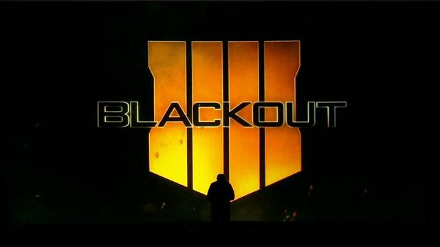 Blackout es el modo Battle Royale de Call of Duty: Black Ops 4