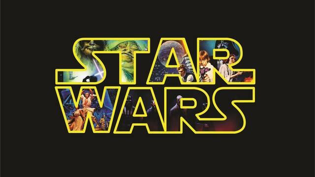 El teaser tráiler de Star Wars: Episodio IX podría llegar en abril de 2019