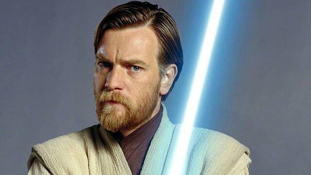 El spin-off de Obi-Wan Kenobi será precuela de 'Una nueva esperanza'