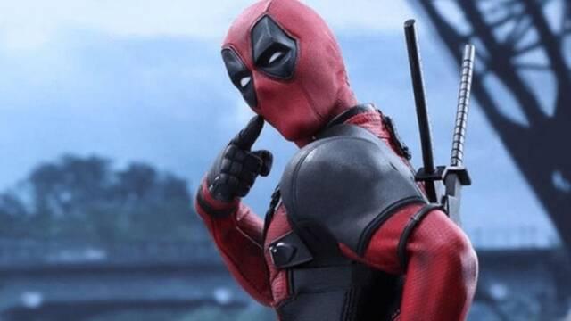 Deadpool 2 tendrá versión extendida del director