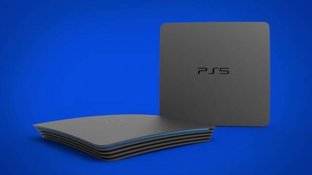 Rumor: Sony utilizará un procesador Ryzen en PlayStation 5
