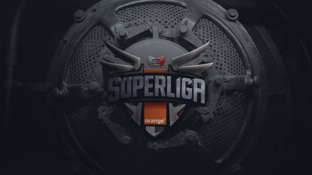 LVP presenta la Temporada 4 de la Superliga Orange de League of Legends