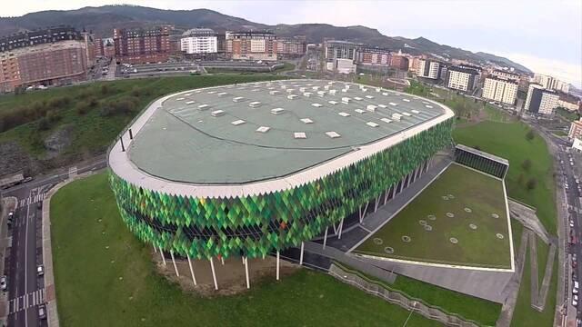La gran final de la SLO de League of Legends será en Bilbao el 2 de septiembre