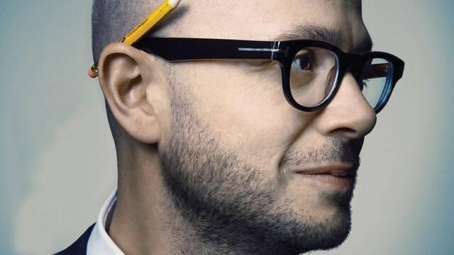 Damon Lindelof explica su visión sobre 'Watchmen' de HBO