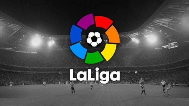 LaLiga valora crear una competición de esports de clubes en el futuro