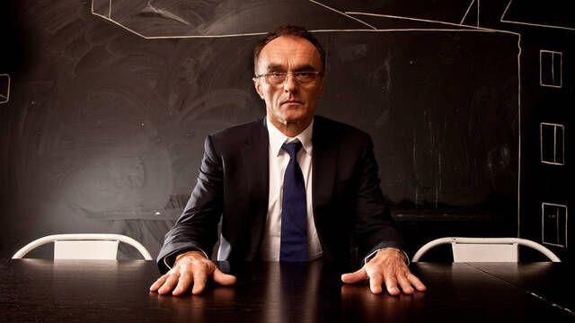 Danny Boyle dirigirá Bond 25 con Daniel Craig