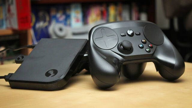 La aplicación de Steam Link para iOS es rechazada por Apple